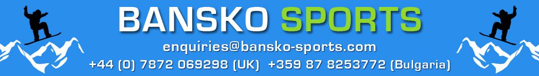 Bansko Sports